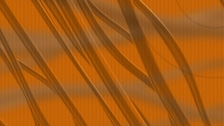 Free HD Motion Graphics, No Copyright Video, Copyright Free, Green Screen, Background, Animation, Download