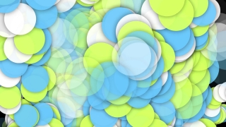 HD Visual Effects, No Copyright Video, Copyright Free, Green Screen, Background, Animation, Download